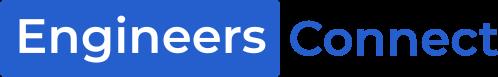 EngineersConnect Logo