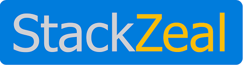 Ui Ux Designer Jobs In Pune At Stackzeal Pvt Ltd Engineersconnect Com